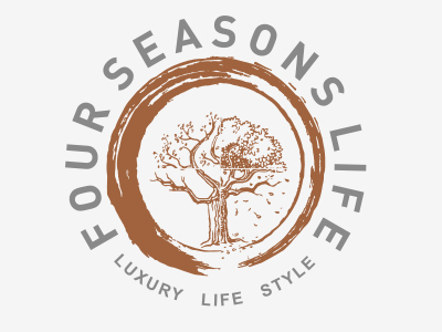 Four Seasons Life