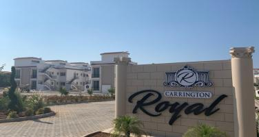 Sea Magic Royal 'D' - Kyrenia / Esentepe